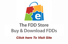 The FDD Store