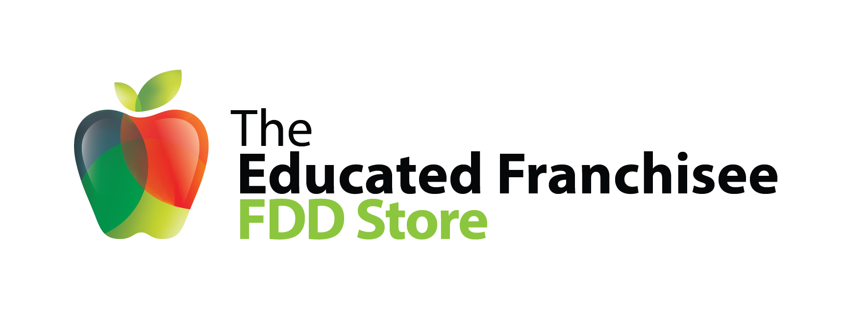 Purchase & Download FDDs in PDF Format