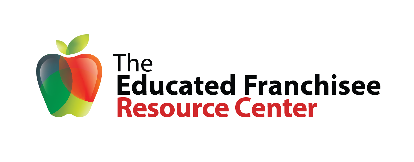 The Official Website of The Educated Franchisee